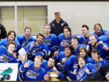 2012-13 RJCHL Season