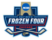 2017 NCAA Frozen Four