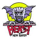 Beast of new haven logo