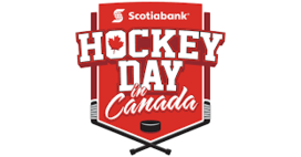 Hockey Day in Canada (Scotiabank)