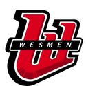 Winnipeg-W-wesmen-400x400