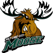 Salt Lake City Moose newer