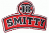 18 smitty patch
