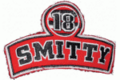 18 smitty patch.png
