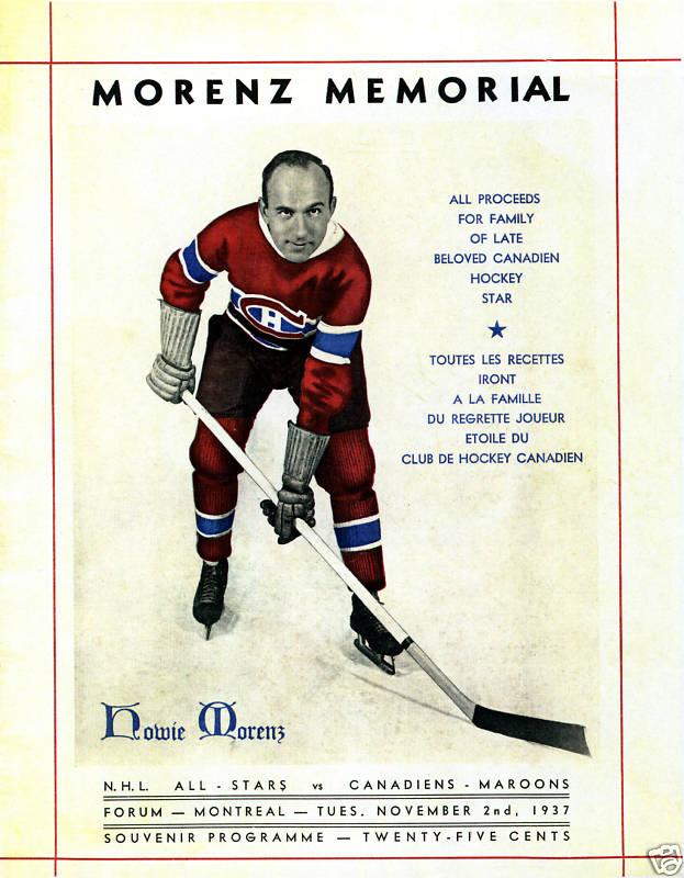 9005a18ef0a 1937-38 NHL season