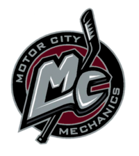 Motor City Mechanics