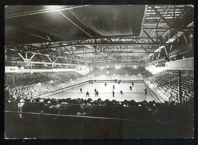 OstravaStadium