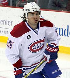 PA Parenteau - Montreal Canadiens.jpg