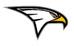 Austria men's national ice hockey team Logo