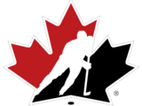 Canada national ice hockey team