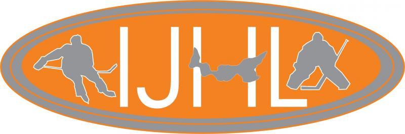 Island Junior Hockey League Ice Hockey Wiki Fandom Powered By Wikia
