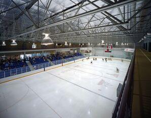 Maitland Recreation Centre