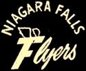 Niagara Falls Flyers