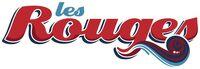 SBU Les Rouges Logo 2013