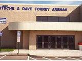 Dave Torrey Arena