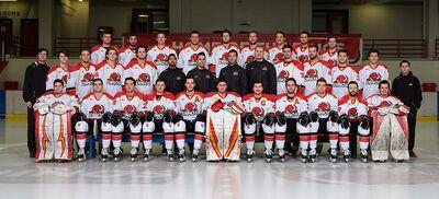 2019-Calgary-team