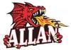 Allan Flames