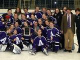 2006-07 NESCAC Women's Season