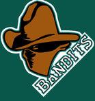 Bandits logo proof (2)