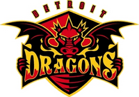 DDragonsH