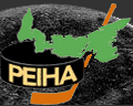 PEIHA Logo
