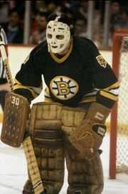 Ross Brooks-Bruins
