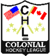 100px-Colonial Hockey League Logo