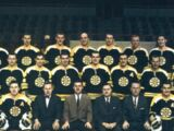 1967–68 Boston Bruins season