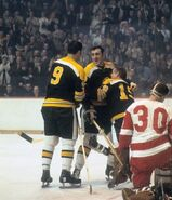 4Feb1968-Espo vs Wings