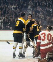 4Feb1968-Espo vs Wings