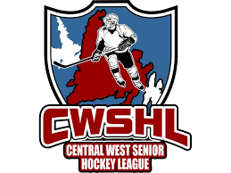 File:CWSHL.png