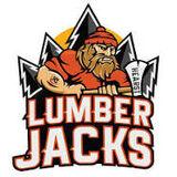 Hearst Lumberjacks