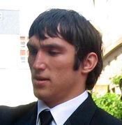 Ovechkin 2006