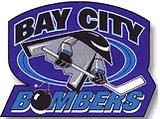 Long Beach Jets