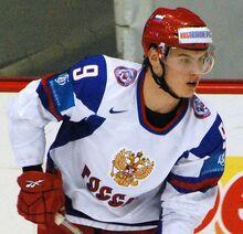 DmitriOrlov.JPG