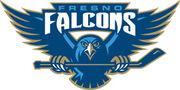Fresno Falcons