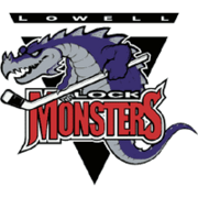 Lowell lock monsters 200x200