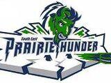 South East Prairie Thunder