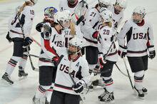 USA-Womens-Hockey-Olympics-9.jpg