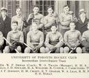 1931-32 Intermediate Intercollegiate