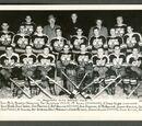 1949-50 OMHL Season