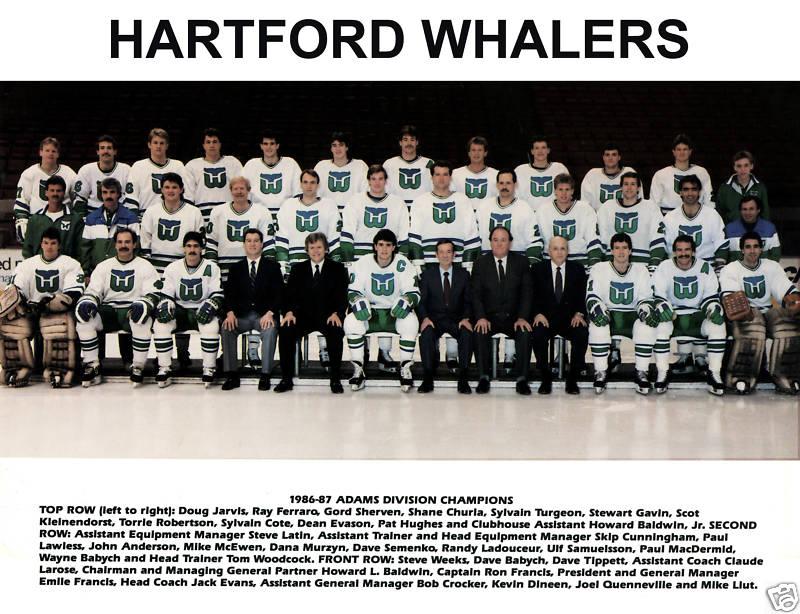 1d8a3a535 1986–87 Hartford Whalers season