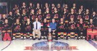 BullsTeam1999
