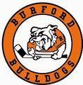 BurfordBulldogs large.png