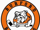 Burford Bulldogs