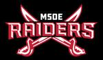 MSOE Raiders new