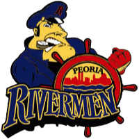 Peoria rivermen echl 200x200
