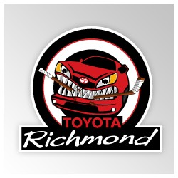 Richmond Toyota