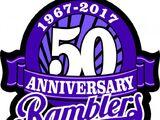 Amherst Ramblers (Junior A)