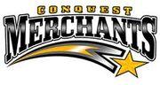 Conquest Merchants